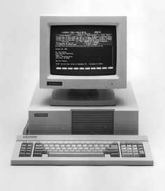b1670dabefb0cce16a0aa63fcd658c97-computer-companies-videogame