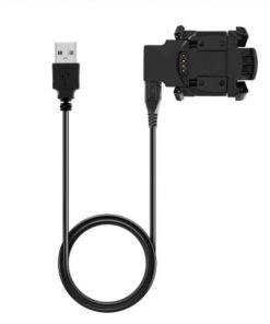 Charging Cable for Garmin Descent MK1